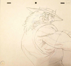 OVA Ep. 6 10.30.png