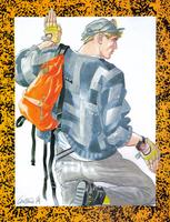 G.Q. Magazine 1984 Antonio Lopez 3.png
