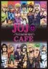 Jojo Cafe-3.png