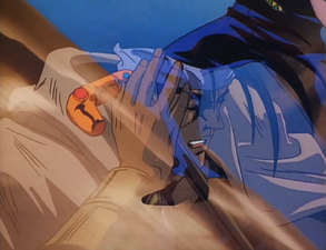 N'doul Person Guess OVA.png