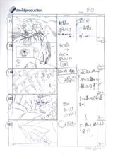 GW Storyboard 33-5.png