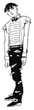 JJL Chapter 56 2nd Tailpiece.png
