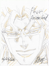 DIO Komino Animeland 2016.png