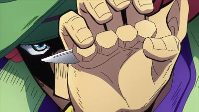 Toyohiro switchknife.png