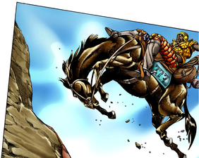 Pocoloco jumps over cliff.png