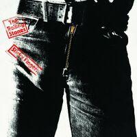 Rolling Stones - Sticky Fingers (Album).jpg