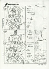 SC Storyboard 48-1.png