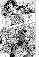 Chapter 561 Cover A Bunkoban.jpg