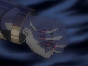 Justice Grabs Pol OVA.png