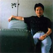 Araki70.png