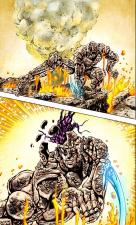 Kars armor.png