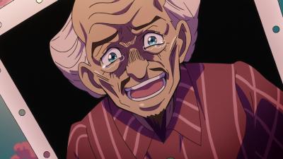 Yoshihiro cries with joy.png