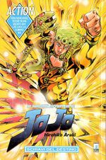 Italian Volume 94.jpg