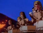 Aztec Tribemates OVA.png