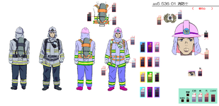 FirefighterMorning-MSC.png