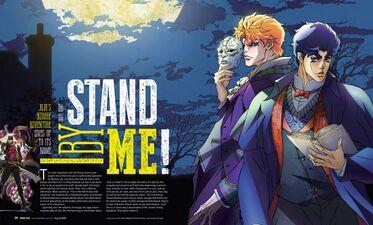 Otaku USA Magazine August 2014 1.jpg
