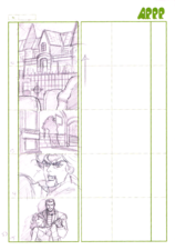 Unknown APPP Part1 Storyboard-2.png