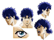 Jonathan Faces Color-MS.png