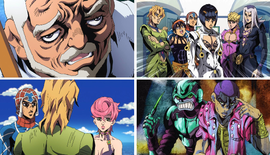 Episode 122.png