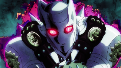 KQ summoned to protect Kira.png