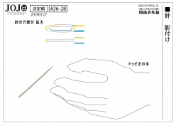 GWModel-Needle.png