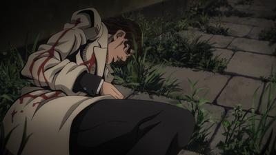 Man X Injured Anime.png