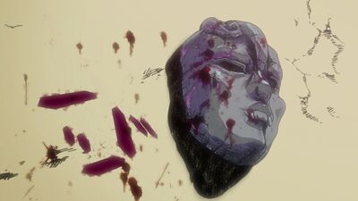 SCNS-Bloody Mask.jpg