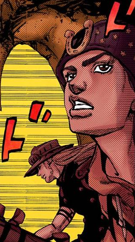 Johnny with gyro chapter 99.png
