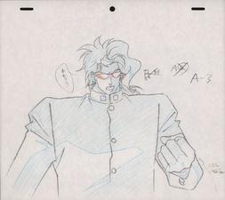OVA Ep. 12 20.22 Uncorrected.png