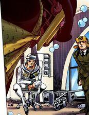 Josuke & Mamezuku vs Wonder of U.jpeg