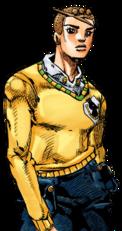 Fumi Infobox Manga.png