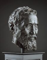 Michelangelo Portrait.jpg
