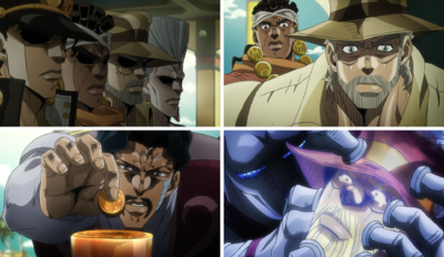 Episode 60.png