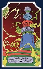Tower Tarot Anime.png