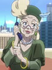 Suzie Quatro Anime.png