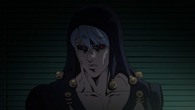 Risotto ep18 1.png