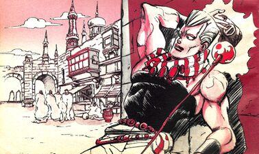Jump Novel 4 Polnareff SC 1.jpg