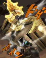 DIO RoadRoller Anime.png