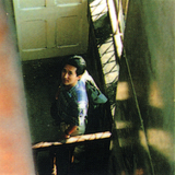 ArakiViz16.png