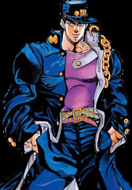 Jotaro SC Infobox Manga.png