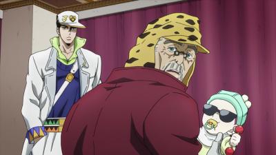 Joseph with Shizuka.png