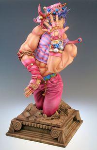 Jonathan-pink-SFAC.jpg