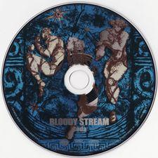BS Disc.jpg