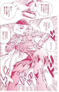 Taizo Mote Araki.jpg