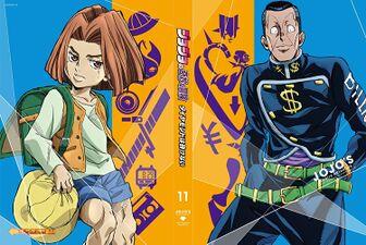 DU Anime Volume11Box.jpg