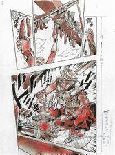 Wj-1995-8-p181.jpg