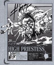 HighPriestess.jpg