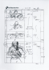 GW Storyboard 29-2.png