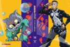 DU Anime Volume10Box.jpg