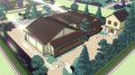 Kira's Villa.png